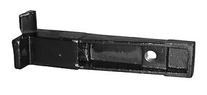 Boom Guide 093682 Fits Case Models Tf200 Tf300 Tf300b Trencher Parts