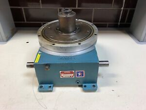 Camco 902rdm24h32 180 Rotary Indexer 12 Table warranty fast Shipping
