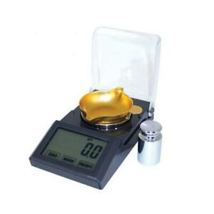 Lyman 7750700 Micro-Touch 1500 Electronic Reloading Scale