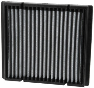 K n Vf2019 Cabin Replacement Air Filter For 07 15 Mazda Cx 9 Mkx Ford Edge