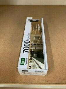 7000 12 630 Electric Strike Door Hes Strike Body Assa Abloy 7000 Series New