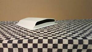 Pontiac Trans Am Shaker Style Hood Scoop Ta Firebird Bond On