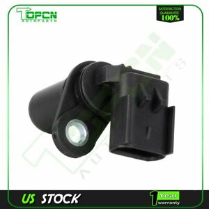 Crankshaft Position Sensor Fits Jeep Liberty Chrysler Pt Cruiser Pc440