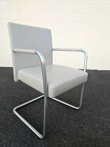 Guest Chair Brayton International Switch Modern Office Furniture local Pickup