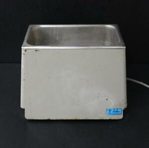 Cole parmer B 220h Ultrasonic Cleaner