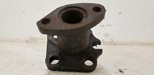 Ford Model A Steering Box