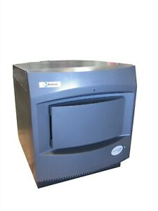 Biotrove 20001 200 Openarray Nt Cycler Real time Qpcr System Applied Biosystems