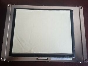 Pro face Screen Panel 3280034 01 Up5510 2