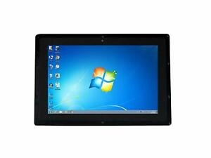 Waveshare 10 1inch Hdmi Lcd b Display with Case Ips Touchscreen