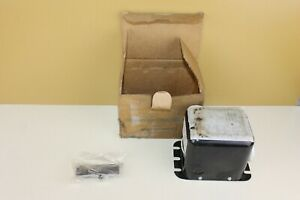 Dongan Ignition Transformer A08 sa1 120v Nos loc hy16