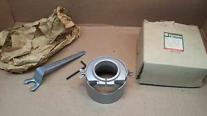 Metabo Large Angle Grinder 4 Or 4 1 2 Flared Cup Wheel Guard