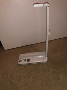 Elmo Mo 1 Visual Presenter Document Camera Pearl white Color