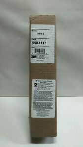 New In Box 3m cuno Hf8 s Part 5582113 8