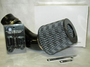 Air Intake System For 2009 2010 2011 Toyota Corolla 09 10 11 S Xrs Le