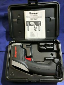 Snap on Rtemp30pb Infrared Temperature Measuring Instrument 25 F To 950 F