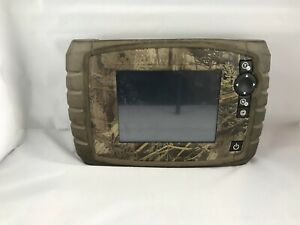 Snap On Ethos Plus Eesc319 Car Diagnostic Tool Version 16 2 Camo Camouflage