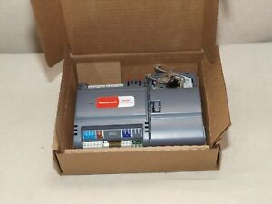 Honeywell Pvb4022as Spyder Bacnet Programmable Vav Controller With Actuator new