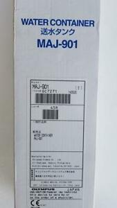 New Olympus Maj 901 Water Container For 140 160 180 190 Systems