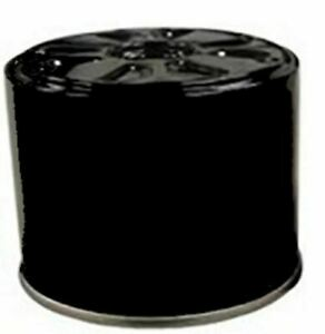 Allis Chalmers Tractor Fuel Filter 70 175 5040 5045 5050 Fits Many More