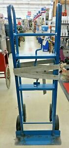 Dutro 750 Heavy Duty Appliance Dolly Hand Truck