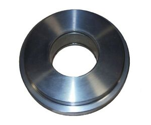Boom End Roller Replaces The Sprocket 60161 Fits Ground Hog T 4 Trencher