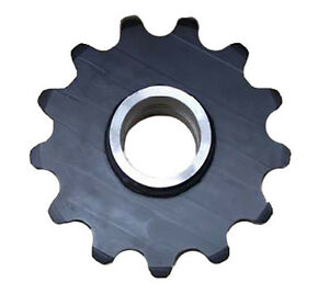 13 Tooth Sprocket Boom End 113118a1 Case Trencher 460 560 Early Production