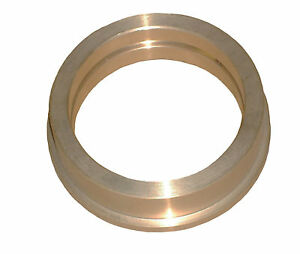 Right Hand Bushing 3 3 4 O d 028969 Fits Case astec Trenchers Tf300 Tf200