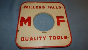 Millers Falls Tuf flex Wavy Band Saw Blade Coil 1 4 X 32t X 100 Ft Usa
