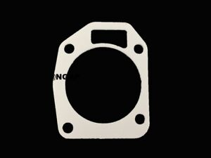 Thermal Throttle Body Gasket For Honda Civic Si Sir Acura Rsx Type S 2 0l K20