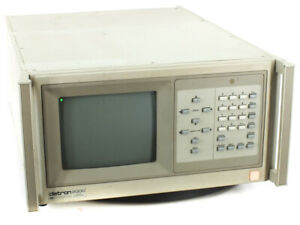 Datron Pulse Generator Without Cart 2000