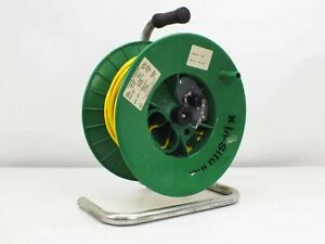 In situ Pxd 260 10psi 100ft Pressure Transducer With Cable Reel