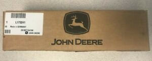 New Oem John Deere Pto Shaft L173241
