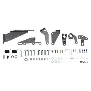 Hurst 3730005 Shifter Install Kit V Matic