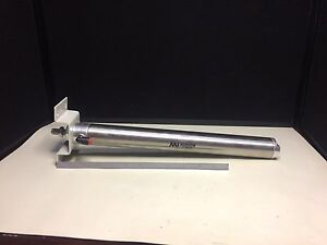 Genuine Audion Pneumatic Cylinder D 51997 a Audion Vacumaster 2430 2436 Or 3036