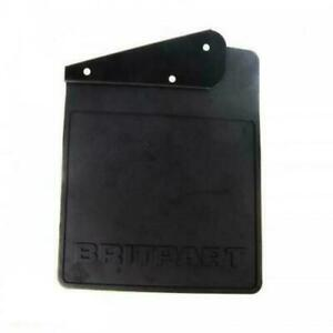 Land Rover Defender 90 Rear Mudflap Rh Lr05532