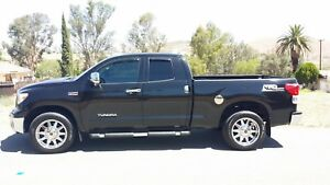 Rims And Tires 20 For Toyota Tundra 2007 2018 Used