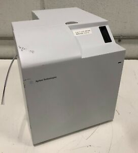 Hp Agilent G4240a 1260 Infinity Hplc Chip Cube Interface