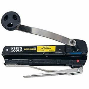 Bx And Armored Cable Cutter 53725 Klien Tools Bx Cutters