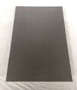 14 Ga Stainless Steel 304 2b X 12 X 36 Sheet Plate Diy