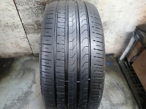 1 275 35 22 104w Pirelli Scorpion Verde Tire 6 5 7 32 No Repairs 0716