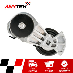 Tensioner Assembly For Ford Crown Victoria Mustang Lincoln Town Car Mercury V8
