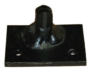 Terminator Tooth Center Cut t2060hpc Fits Ground Hog T 4 Trencher