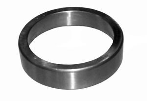 Bearing Cup 1715023 Vermeer Trencher So3550 So350 So450 Tr455 Tr950