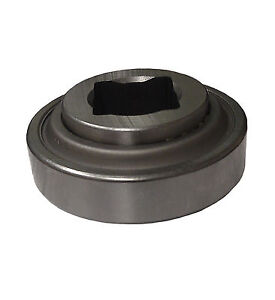 Disc Harrow Bearing Square1 1 8 Id W208pp5 you Are Buying A Lot Of 36