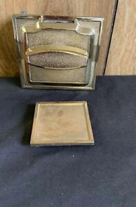 1 800 Vending Candy Machine Gold Coin Mechanism 1800 Candy Machines