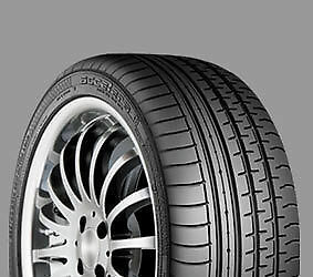 2 New 255 30zr21 Accelera Tires 2553021 255 30 21 Phi Tire 95w 255 30 21 Sale