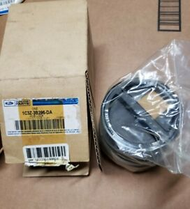 New Ford Oem Front Axle Hub Manual Lockout 1c3z3b396da 01 04 Superduty Excursion