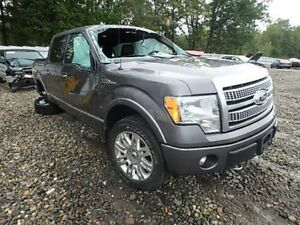 Automatic Transmission 6 Speed 6r80 4wd Fits 11 14 Ford F150 Pickup 230464