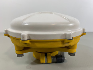 Trimble Zephyr Model 2 Rugged Antenna Pre owned