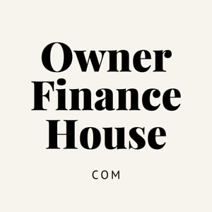 Owner Finance House Www ownerfinancehouse com Premium Top Level Domain Name Tld